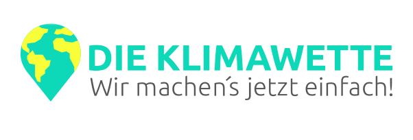 Sommertour 2021: Die Klimawette kommt nach Esslingen